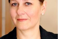 prof. Katarzyna Zabielska-Adamska