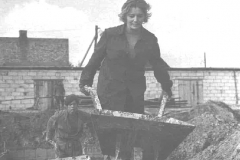 Kobiety w historii Politechniki Białostockiej