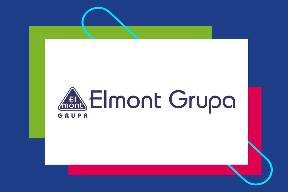 Elmont Grupa