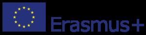logo programu operacyjnego