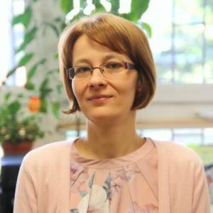 Anna Ulitko-Ławicka
