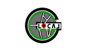 logo projektu GLOCAL