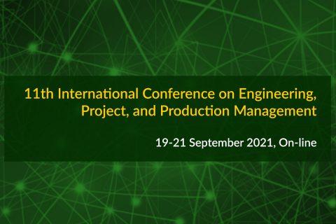 Konferencja EPPM