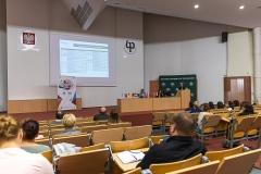 Erasmus Days 14.10.2021