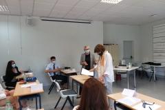 szkolenie-erasmus-glocal-1
