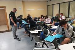 szkolenie-erasmus-glocal-7