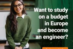 pb.edu.pl/bwm/projekty-nawa/promocja-zagraniczna