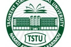 Tashkent-State-Technical-University-logo