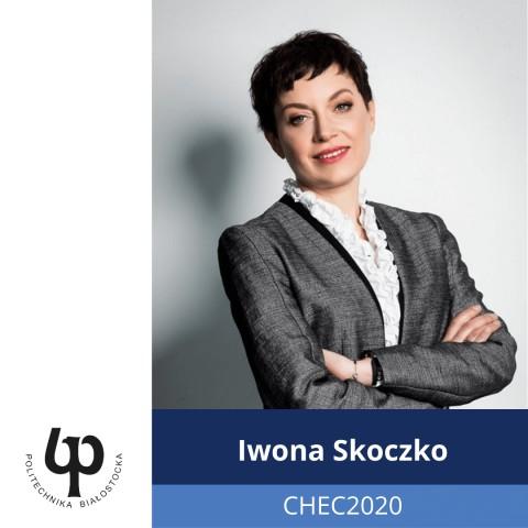 Iwona Skoczko