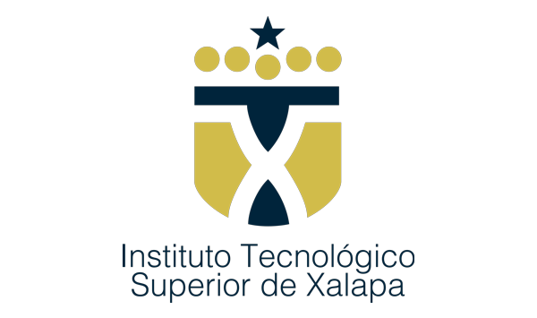 Higher Technological Institute of Xalapa