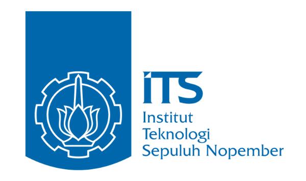 Sepuluh Nopember Institute of Technology