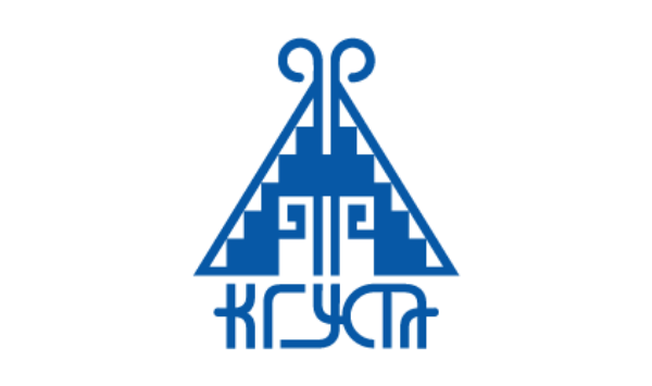 Kyrgyz State University of Construction, Transportation and Architecture