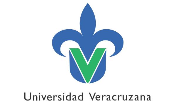 University of Veracruz