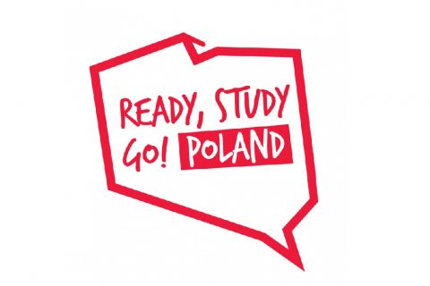 Ready_study_go_POLAND