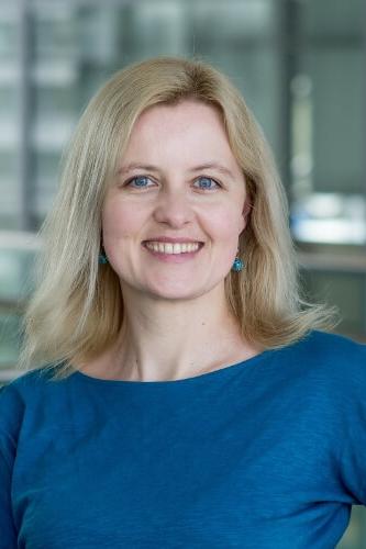 Katarzyna Kochaniak