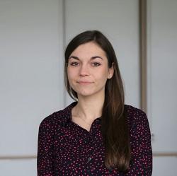 Marta Orpik