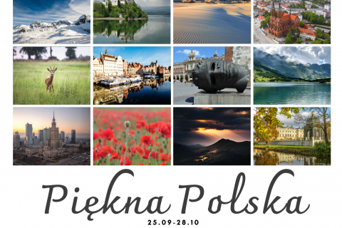 PolishLab Exhibition