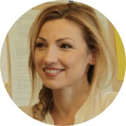 Anna Brańska