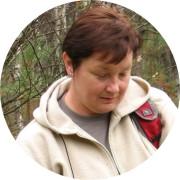 Beata K. Matowicka