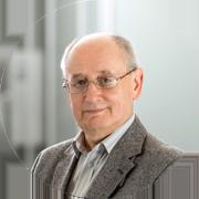 mgr Mirosław Mikołajewicz