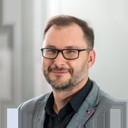 mgr Kamil Kokoszkiewicz