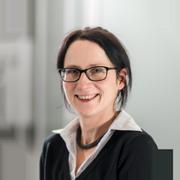 dr Anna Łupińska-Dubicka