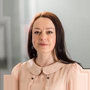 mgr Marzena Smolewska