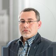 mgr Grzegorz Nowik