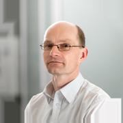 dr Zbigniew Zaczkiewicz