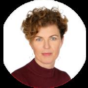 mgr Ewelina Jaworowska