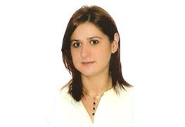 Iwona Zedlewska