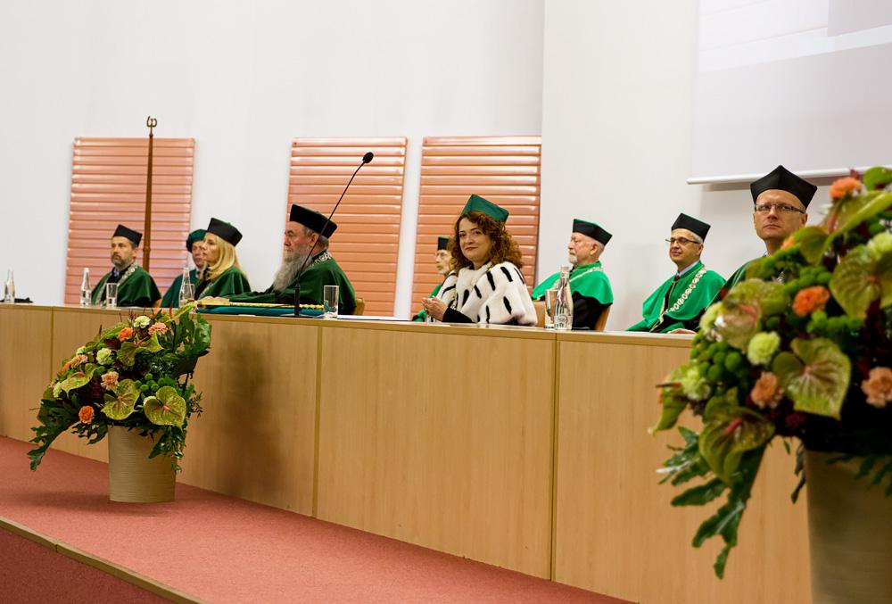 Inauguracja-roku-akademickiego-2020_2021-na-Politechnice-Białostockiej_uroczystosc_8_10_2020-15