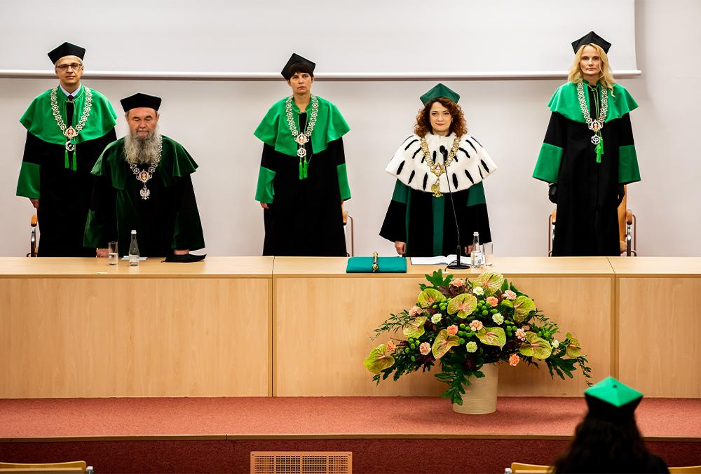 Inauguracja_roku_akad_2020_2021_fot-M-Obrycki-41