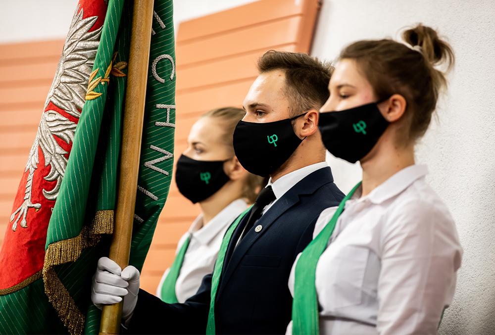 Inauguracja_roku_akad_2020_2021_fot-M-Obrycki-68