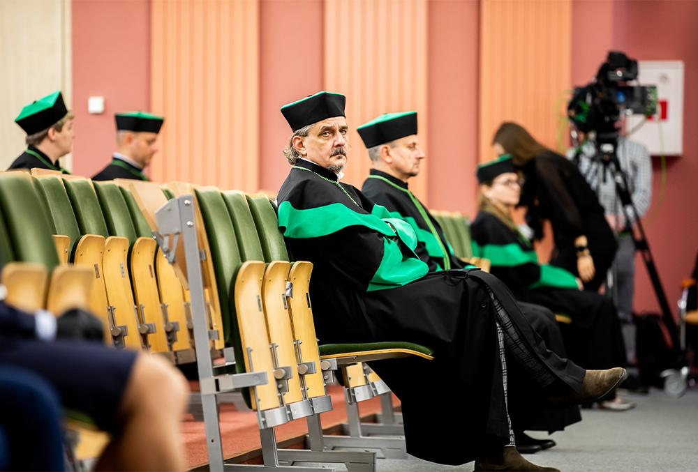 Inauguracja_roku_akad_2020_2021_fot-M-Obrycki-71