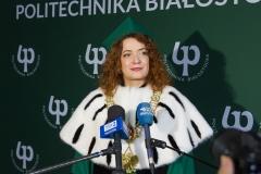 Inauguracja-roku-akademickiego-2020_2021-na-Politechnice-Białostockiej_uroczystosc_8_10_2020-3
