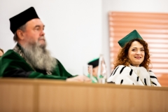Inauguracja_roku_akad_2020_2021_fot-M-Obrycki-27