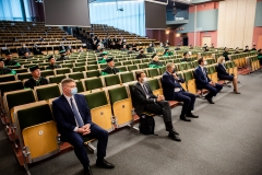 Inauguracja_roku_akad_2020_2021_fot-M-Obrycki-4