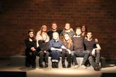 Teatr Trudno8