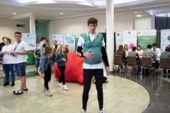 Podlaski Festiwal Nauki i Sztuki w Suwałkach