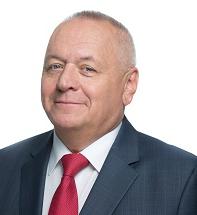 prof. dr hab. inż. Lech Dzienis Rektor Politechniki Białostockiej