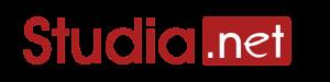 logo patronat studia_net