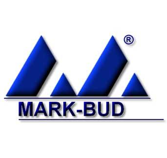 Mark-Bud