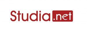 logo_studia_net_www