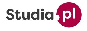 logo_studia_pl_www