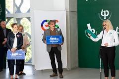 """Finał III edycji konkursu """"Niesamowita Maszyna"""" odbył się 1.06.2020 r. w formule online"""