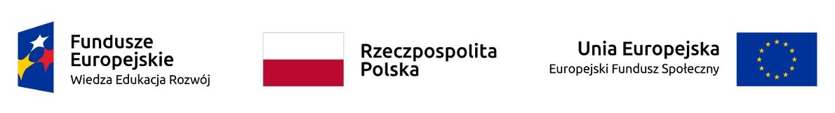 flagi projektu
