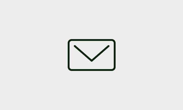 koperta ikona