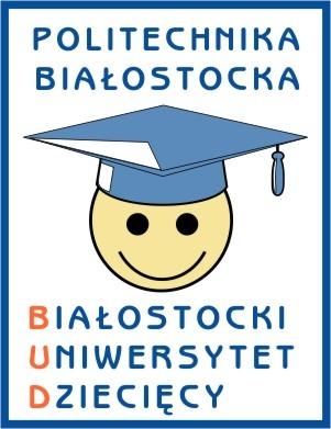 logo PB BUD