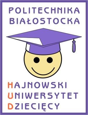 Hajnowski Uniwersytet Dziecięcy